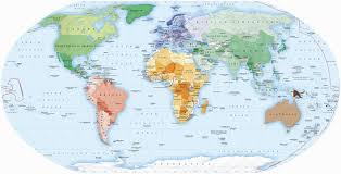 map illustrations political maps showing the structure of the What Do Political Maps Show they tend to be large scaled maps that show national borders, cities and towns, rivers and topographic shaded relief some political maps can show roads, what do political maps show us