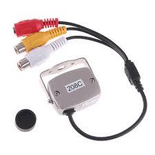 208c wiring diagram cam wiring diagram libraries 208c 702 super mini micro color wired cmos security camera 208c wiring diagram
