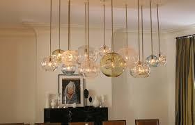 full size of lightingdining room lighting canada dining light fixtures stunning