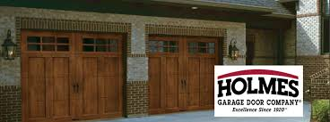 mesa garage doorsHolmes Garage Door And Clopay Garage Doors For Mesa Garage Doors