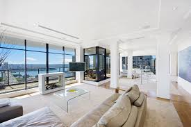 Modern Condo Living Room Design Ideas About Open Concept Kitchen On Pinterest Living Room Designs