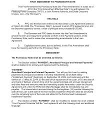 Promissory Note Template For Family Member 38 Free Promissory Note Templates Forms Word Pdf