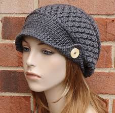 Crochet Newsboy Hat Pattern Classy Ravelry Finley Newsboy Hat Pattern By Justine Walley