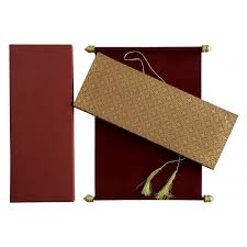 red velvet wedding invitations csc 5008d indianweddingcards Red Velvet Wedding Invitations red velvet wedding invitations csc 5008d indianweddingcards Wedding Invitation Templates