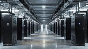 Google Server Design Google Rackspace Release Specs For Ibm Power9 Based Server
