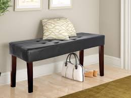 furniture for the foyer entrance. Browse Benches Furniture For The Foyer Entrance S