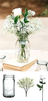 diy wedding centerpieces diy wedding decoration diy wedding flower centerpiece ideas