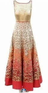 wedding gowns on hire in mumbai in mumbai (bombay) rental Wedding Gown On Rent In Mumbai Wedding Gown On Rent In Mumbai #16 wedding dress on rent in mumbai