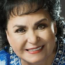 Carmen Salinas oficial1 - YouTube