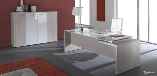 excerpt modern office. Fascinating Red Wall Colors For Modern Office Design With White Excerpt Glass A