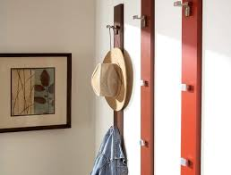 Creative Ideas For Coat Racks Creative Coat Racks Awesome 100 Functional And Versatile Hallway Coat 60