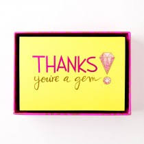 Thank You Notes For Nurses Nurse Thank You Cards Business Thank You Letter Examples