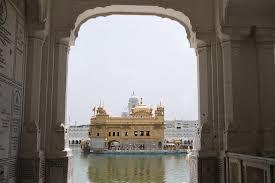 essay on golden temple photo essay golden week in hamandir sahib golden temple jpg photo essay golden week in hamandir sahib golden temple jpg
