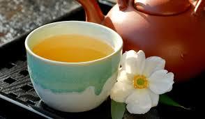 чай листовой время чая белое крыло байкала eco premium 250
