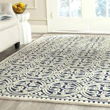machine washable rugs bathroom runner rugs ping the best machine washable and runners machine washable area
