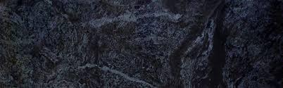 bros blue granite whatsapp logo
