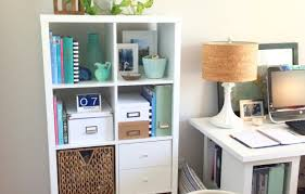 office cabinet organizers. Full Size Of Shelf:office Shelf Organization Ideas Home Office Photo Beautiful Cabinet Organizers I