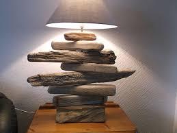 driftwood lighting. Driftwood Desk Lamp Lighting P