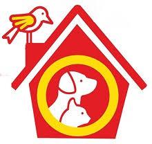 Купить влажный корм для собак в Челябинске | kormushka74