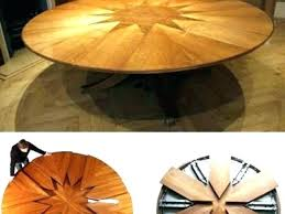 unique round expandable dining table and expanding circular dining expansion round dining table extension dining table extension dining table