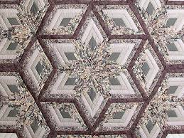 Best 25+ Log cabin quilt pattern ideas on Pinterest | Log cabin ... & Diamond Log Cabin Patterns Free | Diamond Log Cabin Star Quilt -- great  adeptly made Adamdwight.com