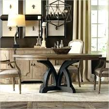 round wood dining table with leaf achanelclub black round dining table with leaf black and cherry