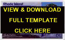 Novelty Templates Id Cards Id 100 - Template License Fake For Free Drivers Review With Identification