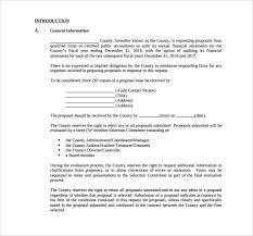 personal essay plan zwarte bonen brownie