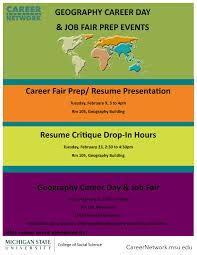 Resume Presentation Resume Templates