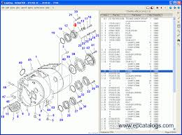 komatsu forklift wiring diagrams wiring diagrams and schematics collection bx50 forklift wiring diagram pictures wire