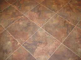 Vinyl Floor In Kitchen Kitchen Flooring Vinyl Tiles All About Flooring Designs