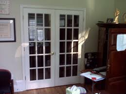 large size of mobile home doors manufactured home french doors kinro white