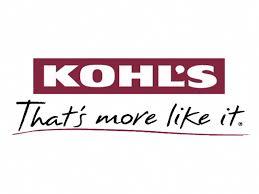Kohls promo codes ats-krefeld