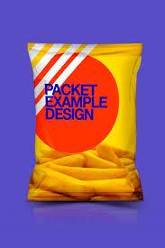 Plastic Packet Design Website Design 66931 Plastic Pouch Bag Custom Website