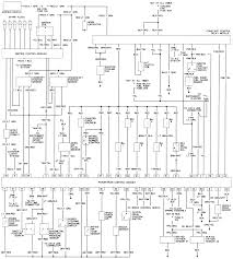 ef falcon wiring diagram ef image wiring diagram similiar 1995 ford taurus engine schematic keywords on ef falcon wiring diagram