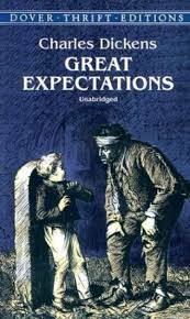 the most powerful literary quotes magazine great expectations