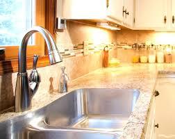 best kitchen sink material kitchen sink material choices best granite sinks framework full size faucets kitchen best kitchen sink material