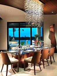 rustic kitchen table chandeliers cool dining room chandelier lighting over modern ceiling lights dini