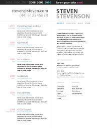 ... Resume Example, Google Docs Functional Resume Template Google Docs  Cover Letter Resume Template Smartresume Steven ...