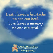 In Memory Of Our Loved Ones Quotes Stunning In Memory Of Our Loved Ones Quotes Unique 48 Memorial Quotes On