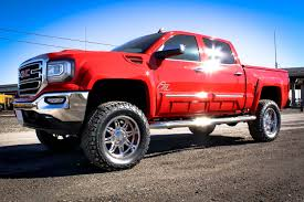 Truck chevy concept one truck : Concept One | Tuscany Automotive