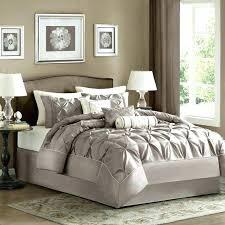 satisfying black king size bedding v5073217 silver comforter sets king gray white comforter silver comforter grey