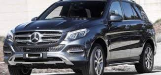 mercedes benz ml 2018. Plain Benz 2018 Mercedes ML Review Cost Engine And Mercedes Benz Ml P