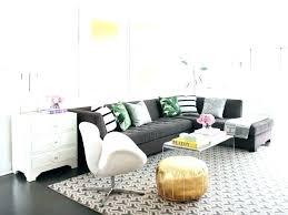 modern white living room furniture. Fine Living Beautiful White Living Room Furniture Sets  Intended Modern White Living Room Furniture E