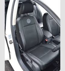 vw golf mk6 tailored car seat covers