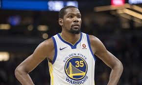 Kevin Durant Quotes 1 Stunning Kevin Durant Explains Why 'superstar' Labels Are 'all A Facade'