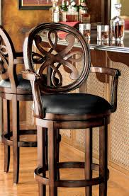 high end counter stools. Wonderful End Upscale Kitchen Bar Stools Luxury Chairs Island Astounding Contemporary  Furniture White Adjustable Height Throughout High End Counter Stools S