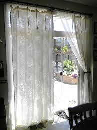 Schlafzimmer Vorhänge Gardinenstangen Tür Vorhänge Extra Breit