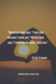 New Love Quotes For Her Stunning Love quote Love Quotes and inspiration about Love QUOTATION