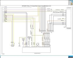 e36 325is radio wiring diagram wiring diagram bmw e46 radiator diagram image about wiring
